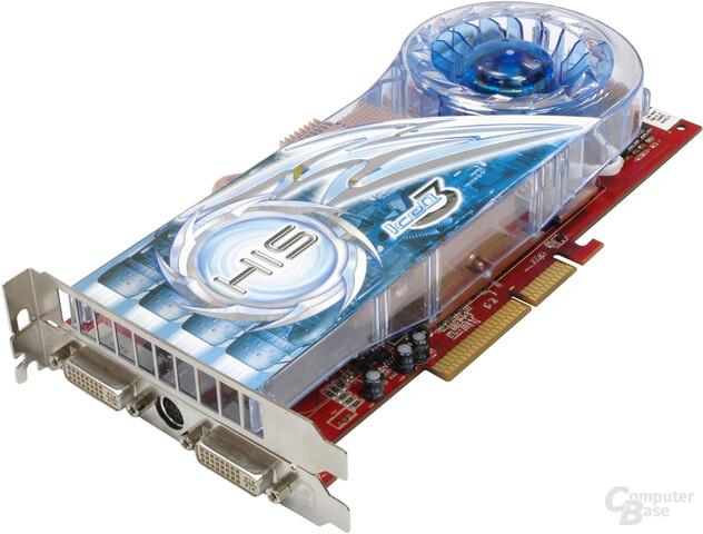 X1950 PRO IceQ3
