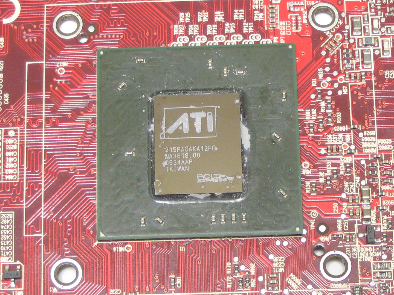 RV560-GPU