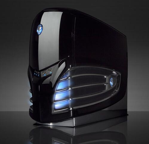 Alienware S-4 ALX
