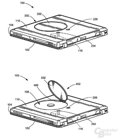 patent-odd-070125-2