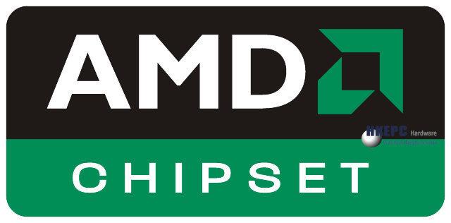 AMD-Chipsätze | Quelle: HKEPC