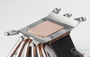 Cooler Master Gemin II Sockel 939/AM2