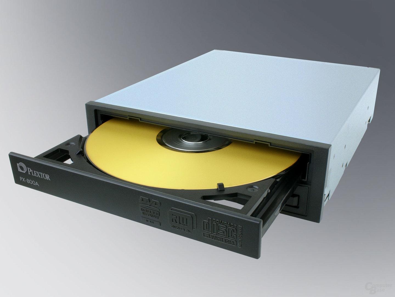 PX-800A