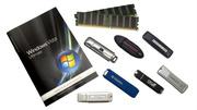 Windows ReadyBoost im Test: Sieben USB-Sticks unter Vista im Vergleich