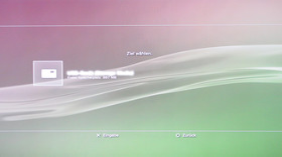 PlayStation 3: Video
