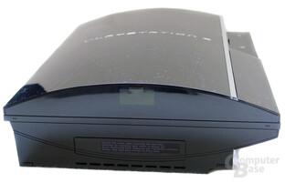 PlayStation 3: Die Konsole