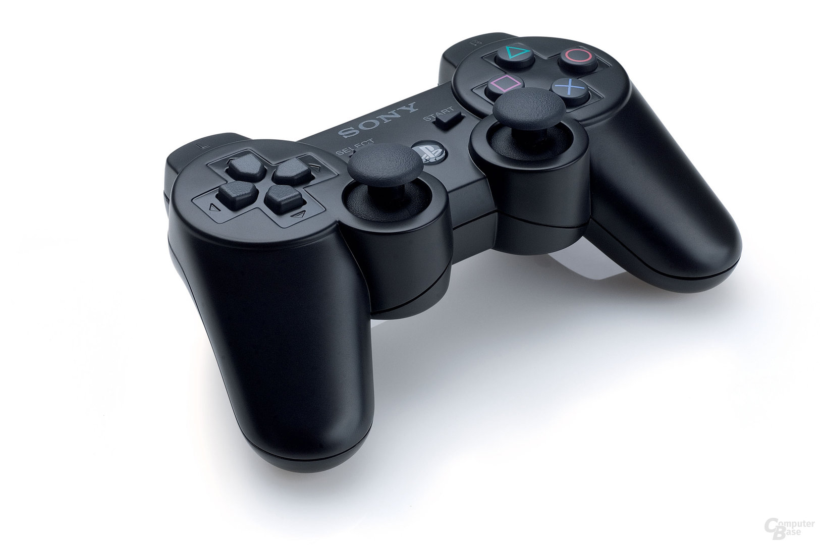 Sony Sixaxis Wireless-Controller für die PlayStation 3