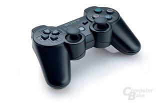 Sony Sixaxis Wireless-Controller für die PlayStation 3