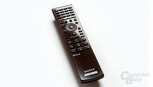 Sony Blu-ray-Fernbedienung für die PlayStation 3
