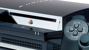 Sony PlayStation 3 im Test: Nur heiße Mitochondrien um neuen Cell-Kern?
