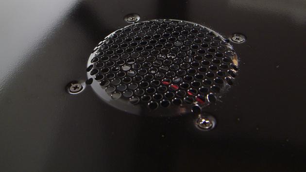 NZXT Zero im Test: Das Gehäuse, das ultimativ kühlen soll