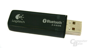 Bluetooth-Stick
