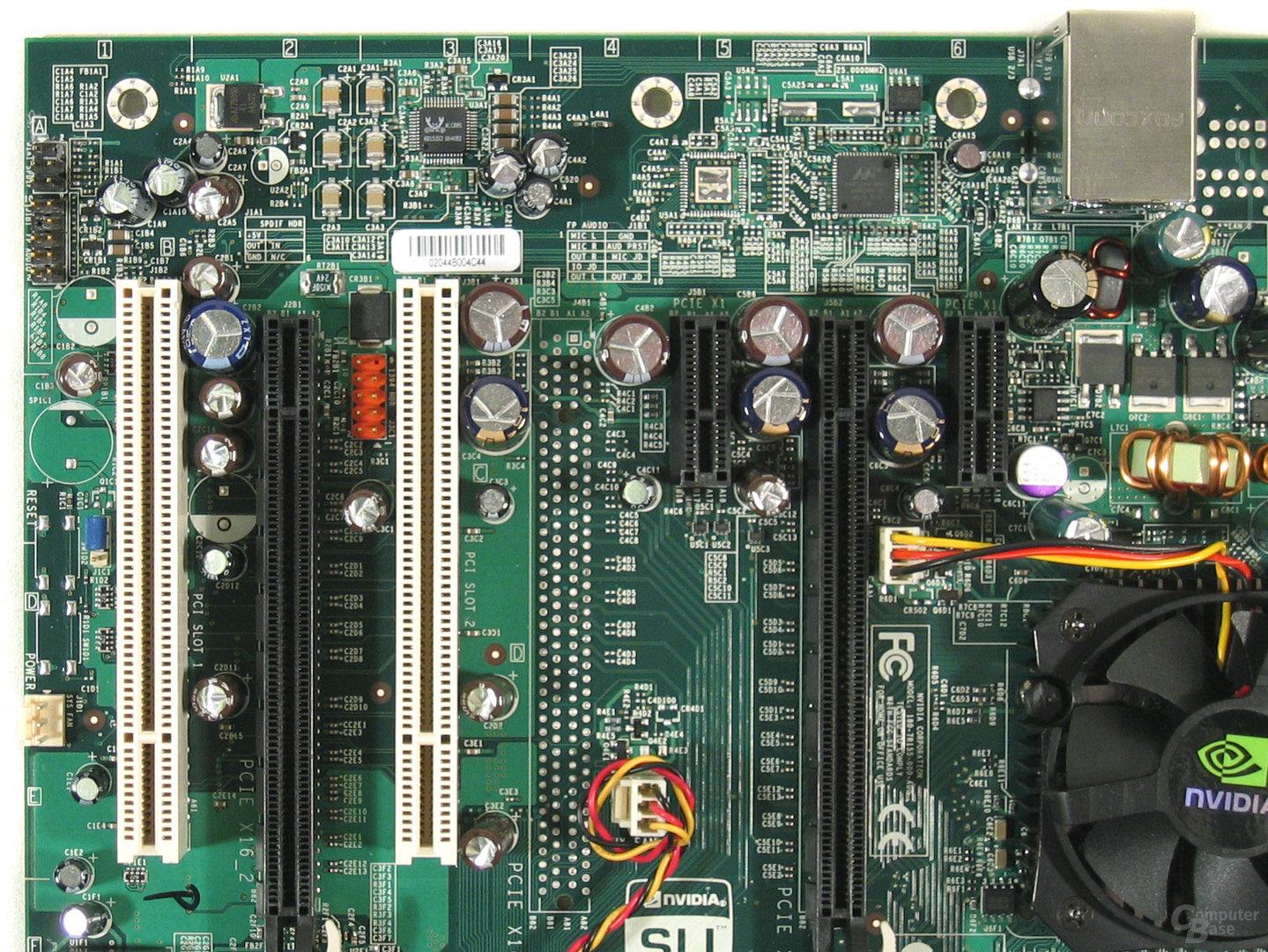 EVGA 122-CK-NF67