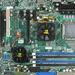 nVidia nForce 680i LT SLI im Test: Abgespeckter High-End-Chipsatz