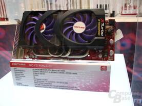Radeon X1950 Pro