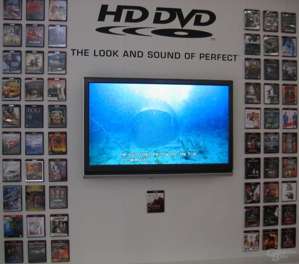 HD-DVD 001