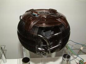 Cooler Master Mars 2