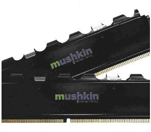 Mushkin XP2-Module