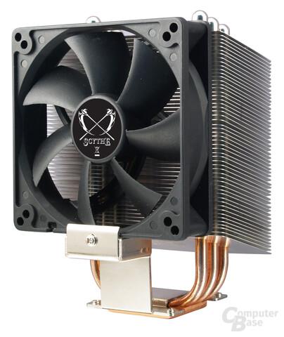 Katana 2 CPU Cooler