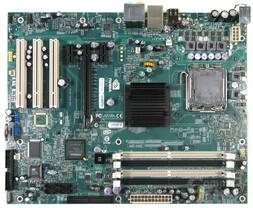EVGA 122-CK-NF66