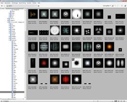 Lightmaps von Stalker