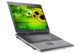 Asus A7-Serie