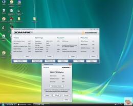 R600 unter Windows Vista
