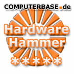 ComputerBase Hardwarehammer