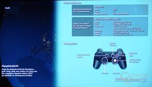 PlayStation 3: Folding@Home