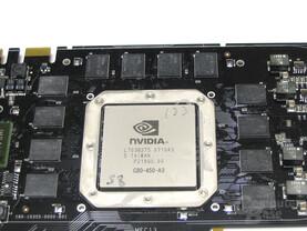 Speicher und GPU