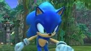 Segas Spiele für die PS 3 im Test: Virtua Fighter 5/Tennis 3, Sonic und Snooker