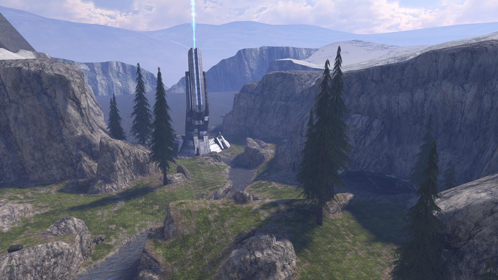 Halo 3| 2.5.2007