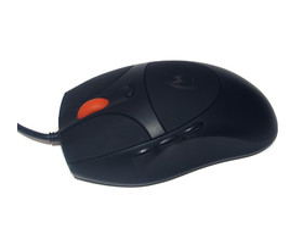 Zykon Z1 Gamer Mouse