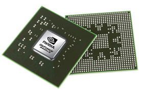 nVidia GeForce 8400M G