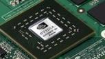 nVidia GeForce 8M: Vorschau auf DirectX 10 und PureVideo HD im Notebook