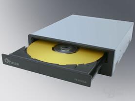 Plextor px-810sab
