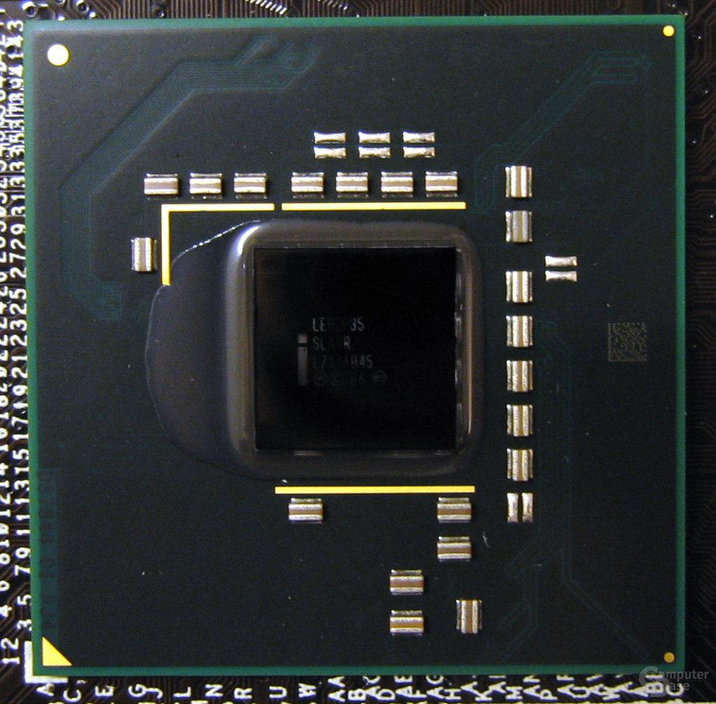 Intel P35