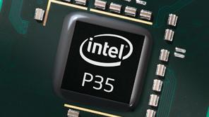 Asus P5K Deluxe WiFi Edition im Test: Der P965-Chipsatz hat ausgedient