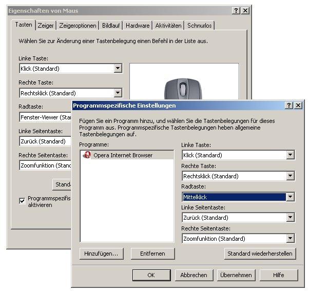 IntelliPoint Software 3