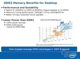Intel Bearlake11