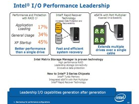 Intel Bearlake12