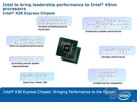 Intel Bearlake14