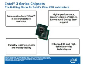 Intel Bearlake03