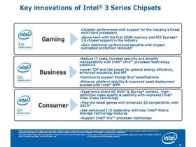 Intel Bearlake06
