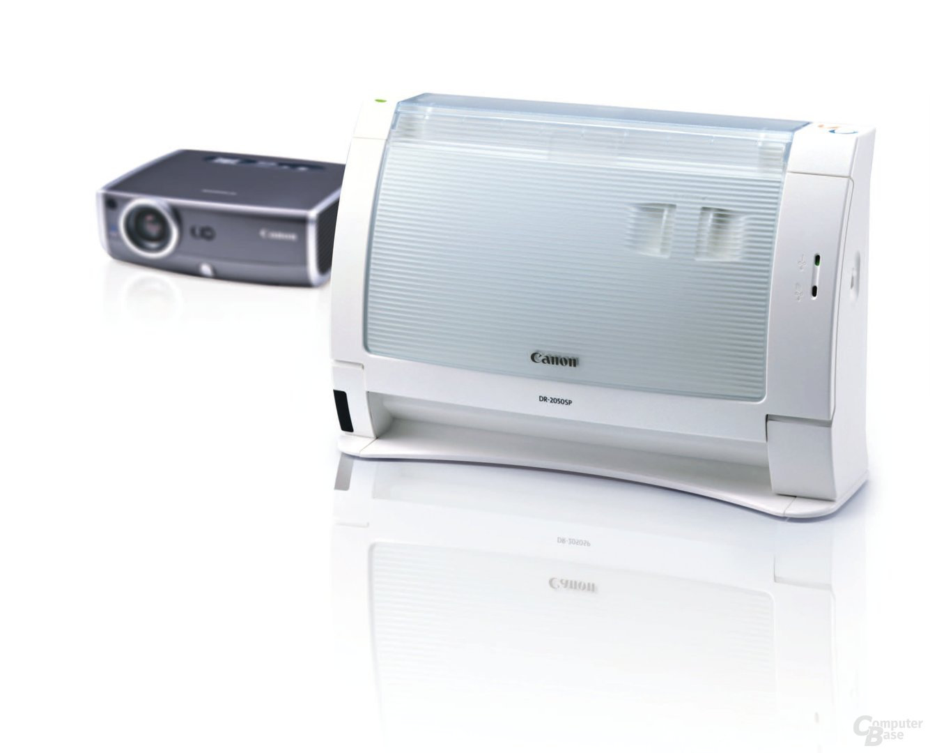Canon DR-2050SP