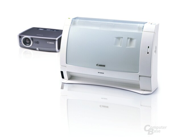 Canon DR-2050SP