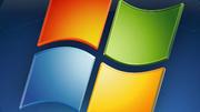Spielen mit Windows Vista: Treiber von ATi und Nvidia im Vergleich