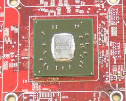 RV610-GPU