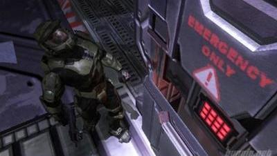 Halo 2 im Test: Der Master Chief kommt mäßig zurück