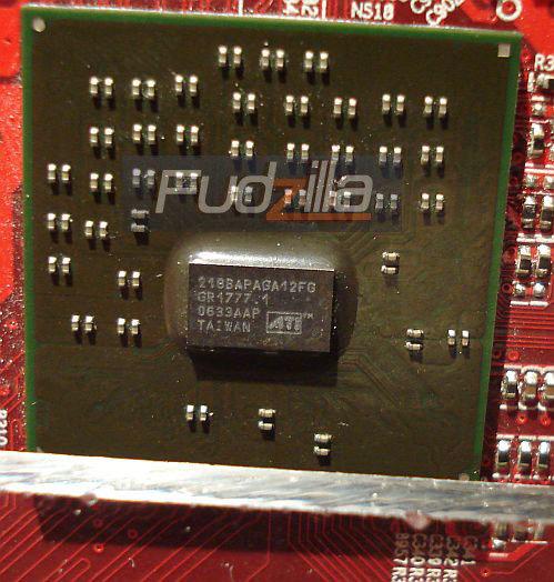 Rialto-Bridge-Chip (Quelle: Fudzilla.com)